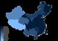 汉族比例(2000年).png