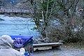 河童橋 Kappa Bridge - panoramio (3).jpg