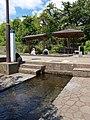 湧沢津水源 Wakisawazu Spring Water - panoramio.jpg