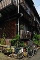 湯島路地裏 - panoramio.jpg
