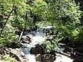 溪流 - panoramio.jpg