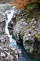 滝の拝 - panoramio (1).jpg