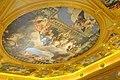 澳门赌场 Macau Casino 澳门路凼城 Macau Cotai City China Xinjiang - panoramio (10).jpg
