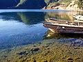 瀘沽湖-5 - panoramio.jpg
