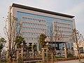 瓯海区法院 - panoramio.jpg