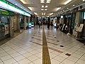 盛岡駅ビル・フェザン・めんこい横丁.jpg