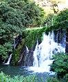 石門公園の滝 - panoramio.jpg