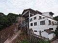 神仙居北海索道 - North Cableway of Shenxianju - 2014.06 - panoramio.jpg