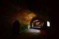 西嶼西臺--隧道內.JPG