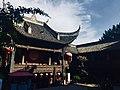 重庆湖广会馆戏楼.jpg
