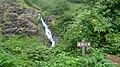 銀鱗の滝 - panoramio.jpg