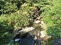 雙溪 Shuangxi Creek - panoramio (1).jpg