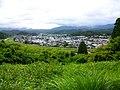 飫肥の町並み - panoramio.jpg