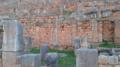 -المدينة الأثرية تيديس -قسنطينة الجزائر.png