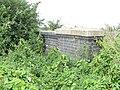 -2018-09-04 Disused and buried railway bridge, Trimingham, Norfolk (2).JPG