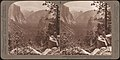 -Group of 23 Stereograph Views of Yosemite Valley Housed in Original Publisher's Box- MET DP75326.jpg