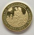 -Herdenkingspenning met eerste beeldmerk in goud 2014-04-21 18-57.jpg