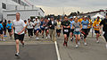 -SAAM, SPAWAR holds 5K Walk-Run for Sexual Assault Awareness Month 120425-N-UN340-017.jpg