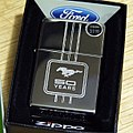 -Zippo -WindProof -Lighter -Ford -Mustang -Chrome -MadeInUSA -NoFilter (9012984065).jpg