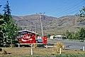 .00 3302 DAIRY kiosk in New Zealand.jpg