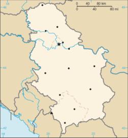 000 Serbia harta.png