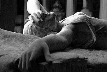0017 - Cimitero Monumentale di Staglieno.jpg