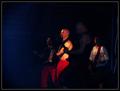 00445 Haydamaky, Sanok 2011.png