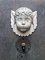 004 Font de Santa Eulàlia, pl. Pedró.jpg