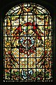 00 2444 Saumur - Eglise Notre-Dame-des-Ardilliers.jpg