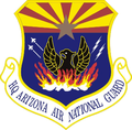 00 Arizona Air National Guard Patch.png