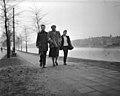 01-02-1957 14254 Fanny Blankers-Koen (5580080085).jpg