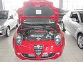 010 Alfa Romeo MiTo.jpg