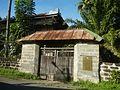 01130jfPoblacion Old Houses San Vicente San Miguel Bulacan Bulacanfvf 09.jpg