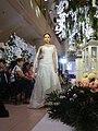 01188jfRefined Bridal Exhibit Fashion Show Robinsons Place Malolosfvf 11.jpg