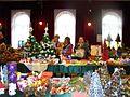 01529 Advents- und Weihnachtausstellung im Bergmannshaus am Sanok.JPG