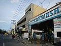 01559jfGil Puyat Avenue Barangays Taft Pasay Cityfvf 09.jpg