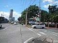 01763jfQuezon Avenue Shell Jollibee MRT Stations NIA Road Eton Centris EDSA roadfvf 06.jpg