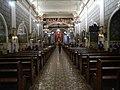 0176jfSaint Francis Church Tree Meycauayan Heritage Belfry Bulacanfvf 16.JPG
