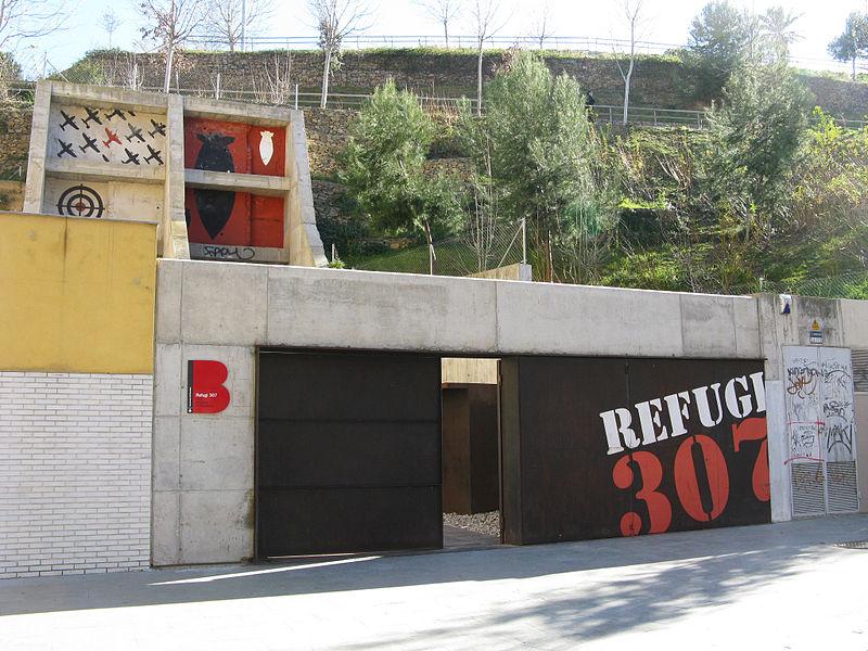 Archivo: 01 Refugio 307.JPG