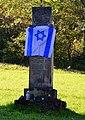 02013 Obelisk an der Kiczury-Straße.JPG