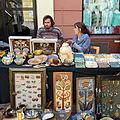 02014.08 Jahrmarkt in Sanok.JPG