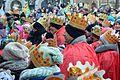 02017 0977 Umzug der Heiligen Drei Könige 2017, Bielsko-Biala.jpg