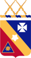 020 Infantry Regiment COA.png