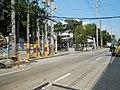 0233jfErmita Manila San Marcelino Bridge Creeks Adamson Universityfvf 03.jpg