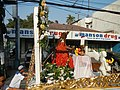02848jfGood Friday processions Baliuag Augustine Parish Churchfvf 06.JPG