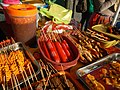 02915jfBridge Estero Arnaiz Avenue Barangays Makati Pasay Cityfvf 01.jpg