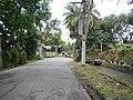 0293jfBarangay Bungahan Sumapang Bata Malolos City Bulacanfvf 06.jpg