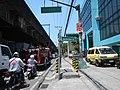 0294jfRizal Avenue Barangays Quiricada Street Santa Cruz Manilafvf 04.jpg