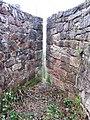 02 Castle Keppenbach.JPG