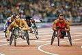 030912 - Madison de Rozario - 3b - 2012 Summer Paralympics.jpg